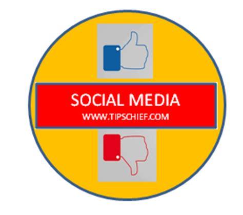 Social media as a community essay