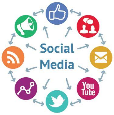 Social Media Essay Free Example of Essay - Essays Service